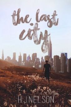TheLastCitycover